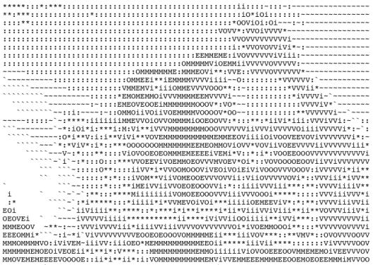 ASCII_lisaandI
