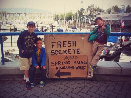 fisherman_boys