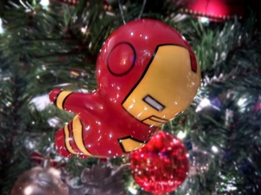 ironman_ornament